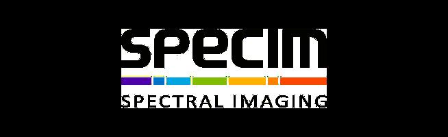 Specim Spectral Imaging Ltd. – Light is our passion.