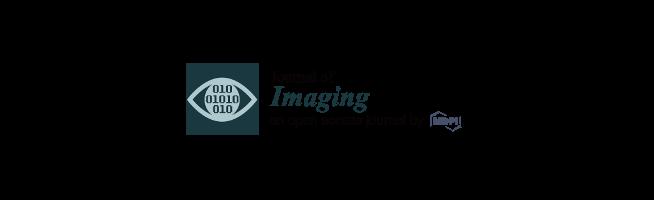 Journal of Imaging