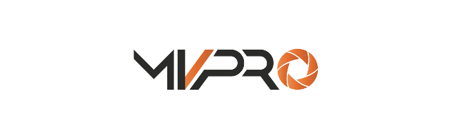 MVPRO Media
