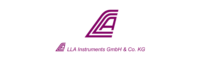 LLA Instruments