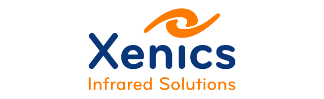 Xenics Infrared Solutions