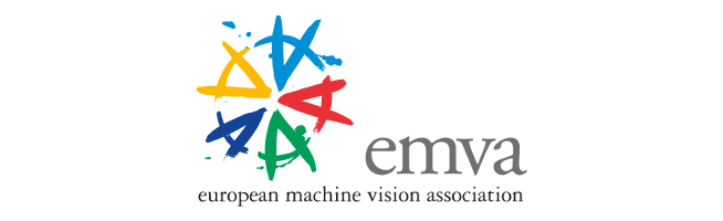 EMVA - European Machine Vision Association