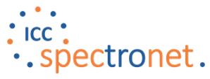 SpectroNet - Photonics Cluster