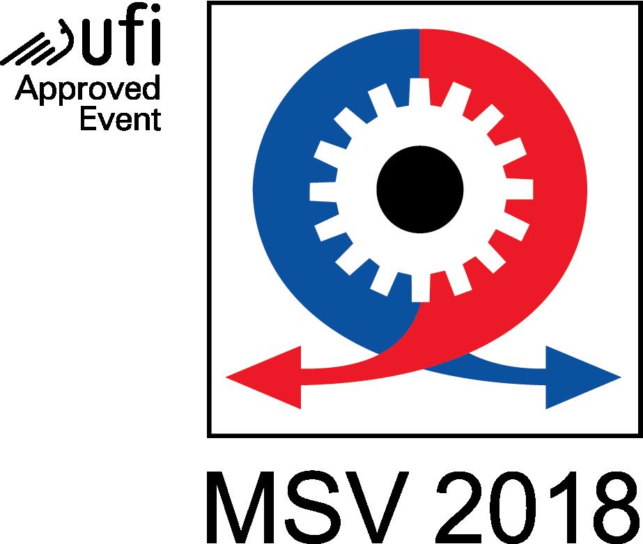 Резултат с изображение за msv 2018