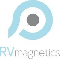 www.rvmagnetics.com